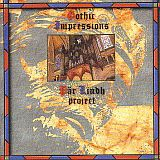 PAR LINDH PROJECT / GOTHIC IMPRESSIONS の商品詳細へ