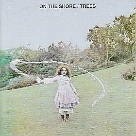 TREES / ON THE SHORE の商品詳細へ