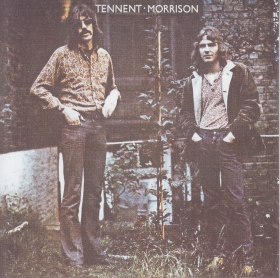 TENNENT & MORRISON / TENNENT AND MORRISON の商品詳細へ