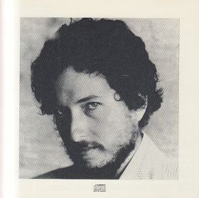 BOB DYLAN / NEW MORNING の商品詳細へ