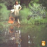 GILLIAN McPHERSON / POETS AND PAINTERS AND PERFORMERS OF BLUES の商品詳細へ