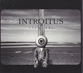 INTROITUS / ELEMENTS の商品詳細へ