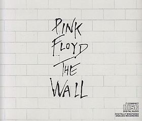 PINK FLOYD / THE WALL の商品詳細へ