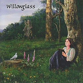 WILLOWGLASS / WILLOWGLASS の商品詳細へ