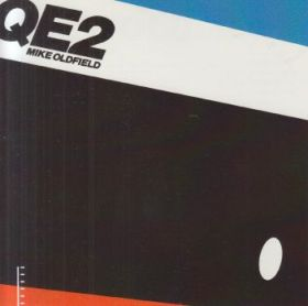 MIKE OLDFIELD / Q.E.2 の商品詳細へ
