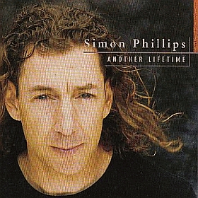 SIMON PHILLIPS / ANOTHER LIFETIME の商品詳細へ