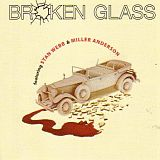 BROKEN GLASS / BROKEN GLASS の商品詳細へ