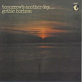 GOTHIC HORIZON / TOMORROW'S ANOTHER DAY の商品詳細へ