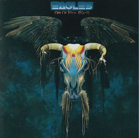 EAGLES / ONE OF THESE NIGHTS の商品詳細へ