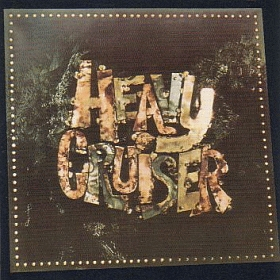 HEAVY CRUISER FEAT NEIL MERRYWEATHER / HEAVY CRUISER の商品詳細へ