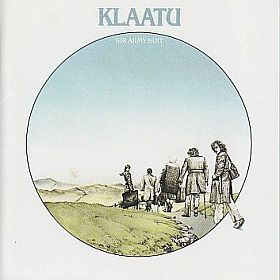 KLAATU / SIR ARMY SUIT の商品詳細へ