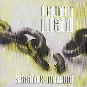 NATHAN MAHL / SHADOWS UNBOUND の商品詳細へ
