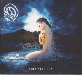 D PROJECT / FIND YOUR SUN の商品詳細へ