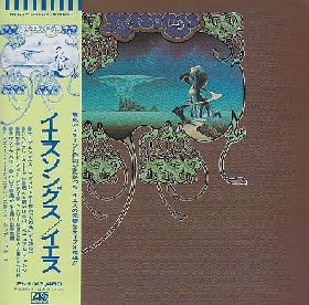 YES / YESSONGS の商品詳細へ
