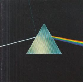 PINK FLOYD / DARK SIDE OF THE MOON の商品詳細へ