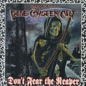 BLUE OYSTER CULT / BEST OF BLUE OYSTER CULT の商品詳細へ