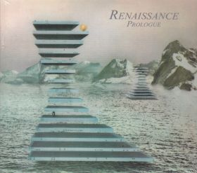 RENAISSANCE / PROLOGUE の商品詳細へ