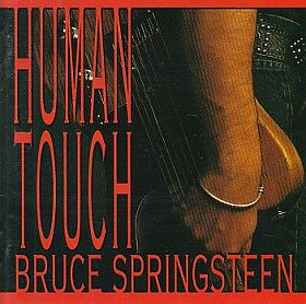 BRUCE SPRINGSTEEN / HUMAN TOUCH の商品詳細へ