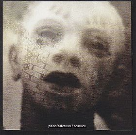 PAIN OF SALVATION / SCARSICK の商品詳細へ