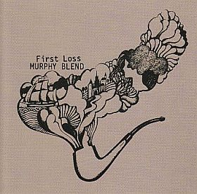 MURPHY BLEND / FIRST LOSS の商品詳細へ