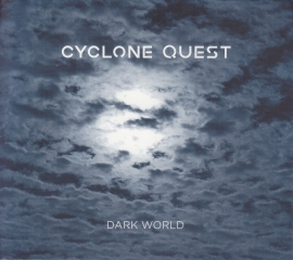 CYCLONE QUEST / DARK WORLD の商品詳細へ