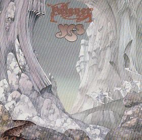 YES / RELAYER の商品詳細へ