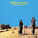 PANAMA LIMITED / INDIAN SUMMER の商品詳細へ