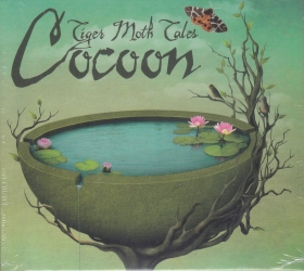 TIGER MOTH TALES / COCOON の商品詳細へ
