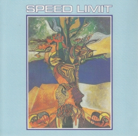 SPEED LIMIT / SPEED LIMIT 2 の商品詳細へ