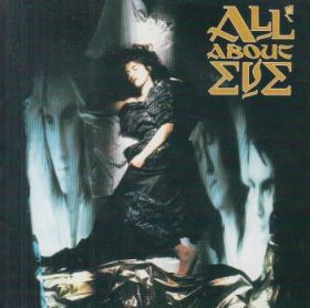 ALL ABOUT EVE / ALL ABOUT EVE の商品詳細へ