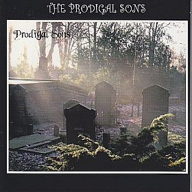 PRODIGAL SONS / PRODIGAL SONS の商品詳細へ