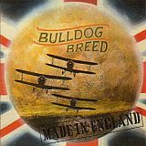 BULLDOG BREED / MADE IN ENGLAND の商品詳細へ