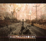SLEEPWALKER SUN / SLEEPWALKER SUN の商品詳細へ