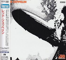 LED ZEPPELIN / LED ZEPPELIN �ξ��ʾܺ٤�