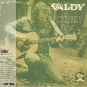 VALDY / COUNTRY MAN の商品詳細へ