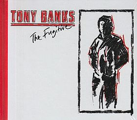 TONY BANKS / FUGITIVE の商品詳細へ