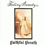 FAITHFUL BREATH / FADING BEAUTY の商品詳細へ