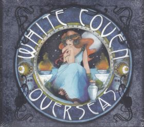 WHITE COVEN / OVERSEAS の商品詳細へ