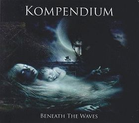 KOMPENDIUM / BENEATH THE WAVES の商品詳細へ
