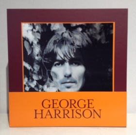 GEORGE HARRISON / VINYL COLLECTION の商品詳細へ