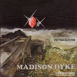 MADISON DYKE / ZEITMASCHINE の商品詳細へ