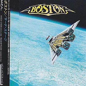 BOSTON / THIRD STAGE の商品詳細へ
