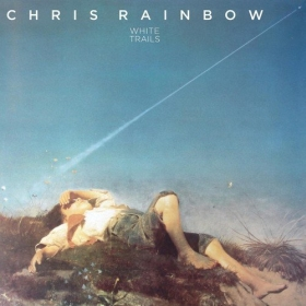 CHRIS RAINBOW / WHITE TRAILS の商品詳細へ
