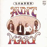 AUNT MARY / LOADED の商品詳細へ
