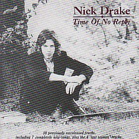 NICK DRAKE / TIME OF NO REPLY の商品詳細へ
