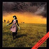 STACKRIDGE / MAN IN THE BOWLER HAT の商品詳細へ