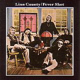 LINN COUNTY / FEVER SHOT の商品詳細へ