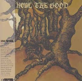 HOWL THE GOOD / HOWL THE GOOD の商品詳細へ