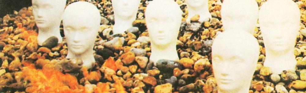 秋に聴きたい、哀愁のオルガン・ロック特集。
