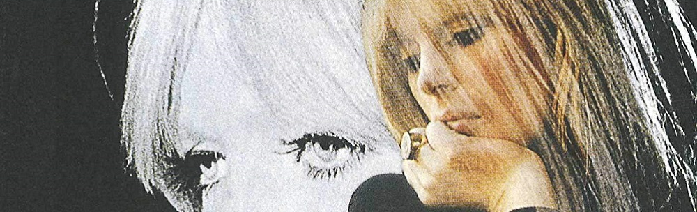ニコ『チェルシー・ガール』から出発する、物憂げな女性シンガー特集